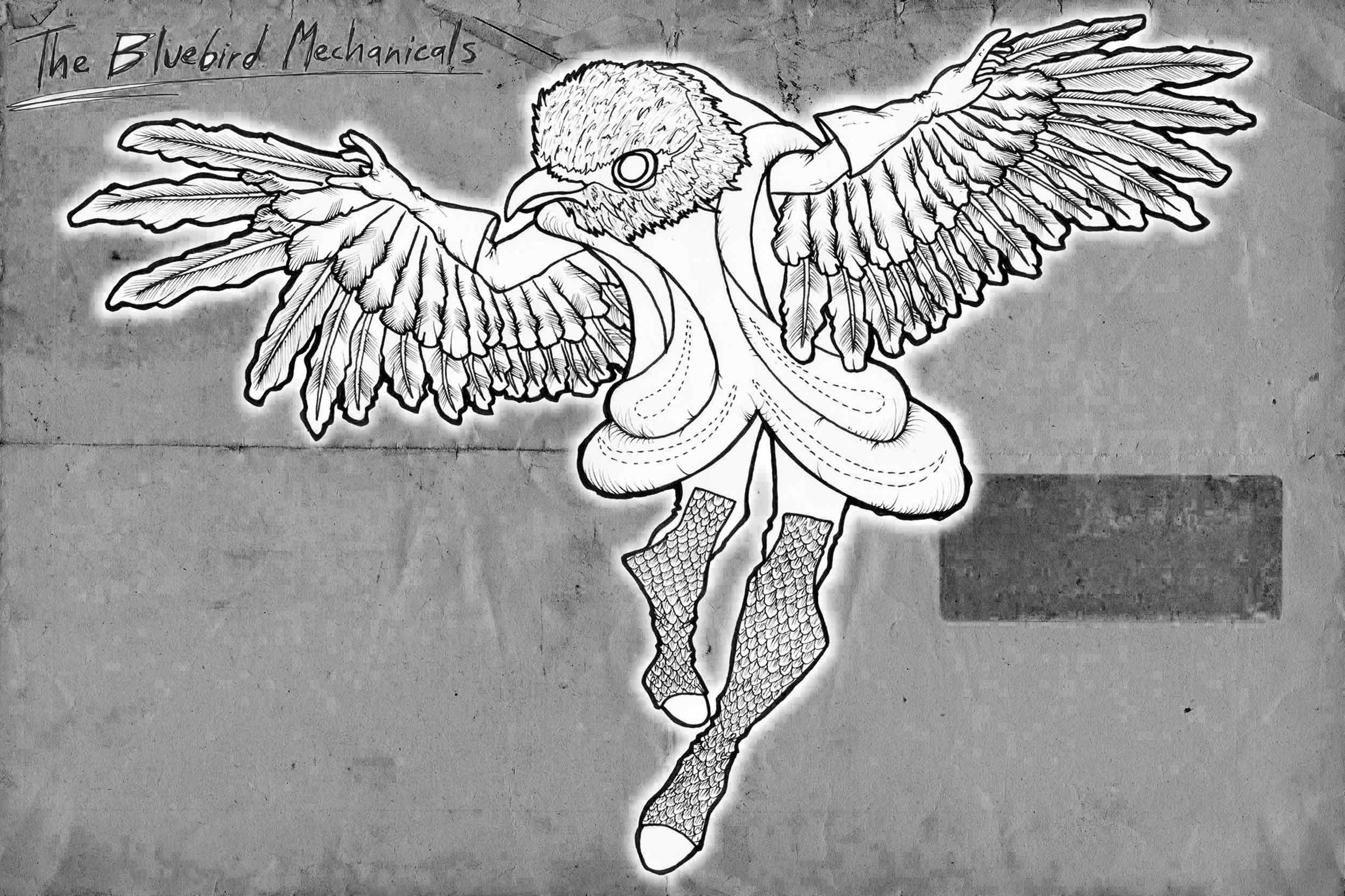 BLUEBIRD-MECHANICALS-5-CRIS-BALDWIN.jpg