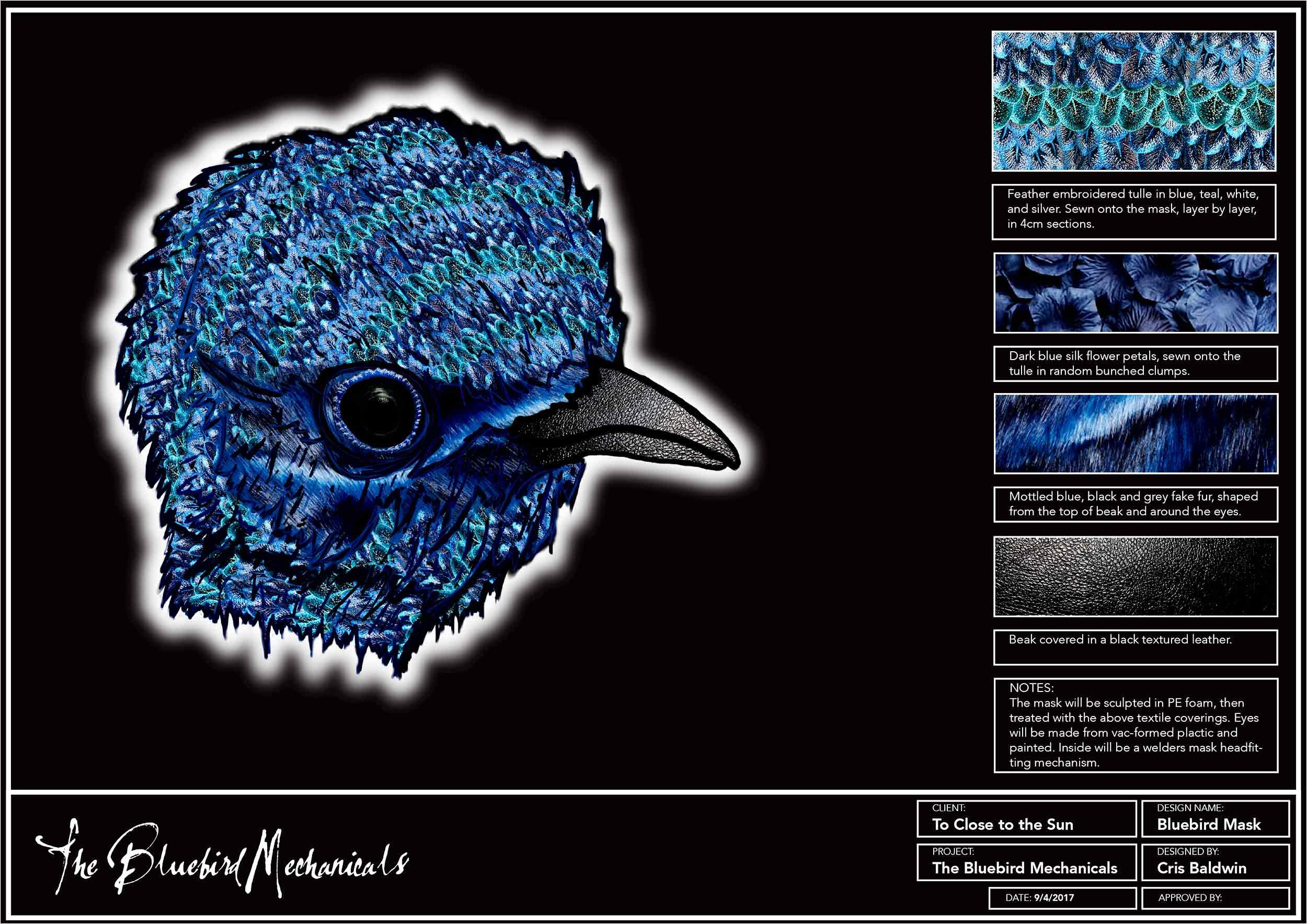 BLUEBIRD-MECHANICALS-6-CRIS-BALDWIN.jpg