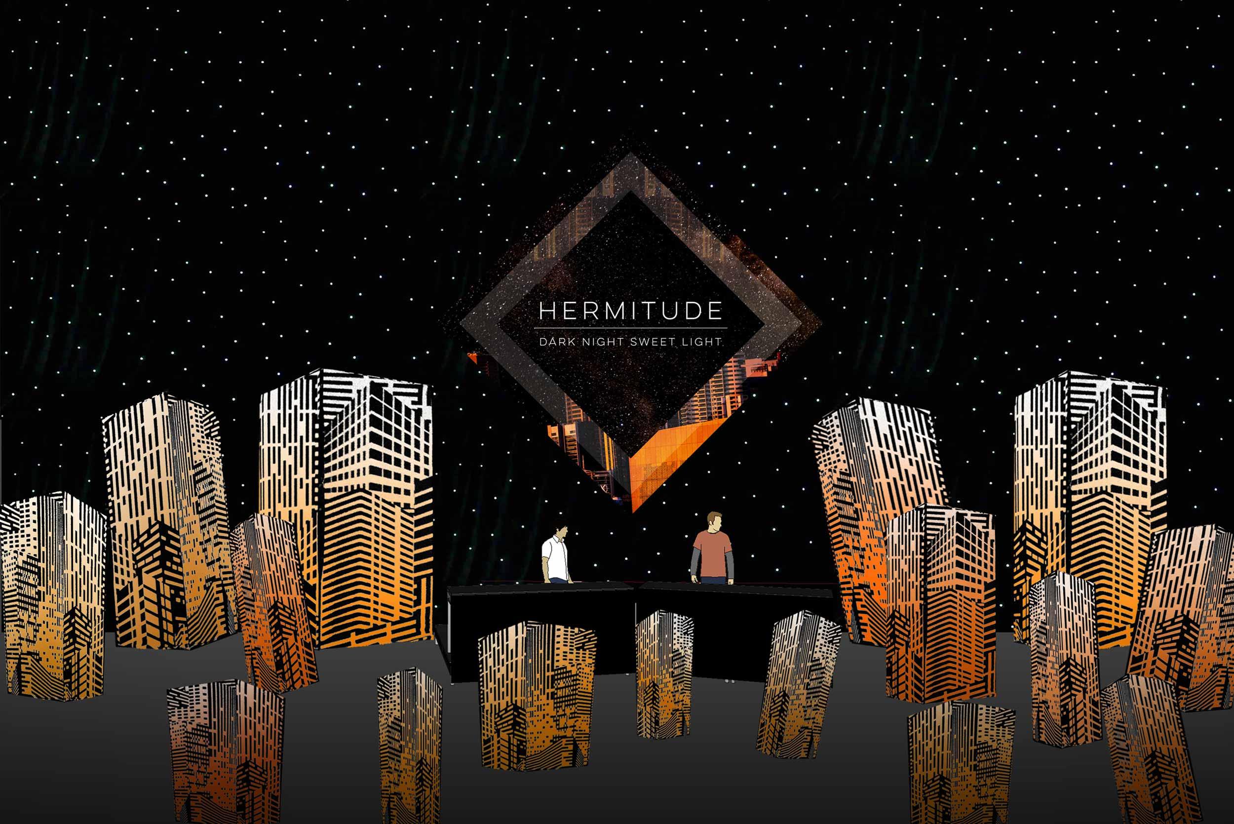 HERMITUDE-11-DARK-NIGHT-SWEET-LIGHT-CRIS-BALDWIN.jpg