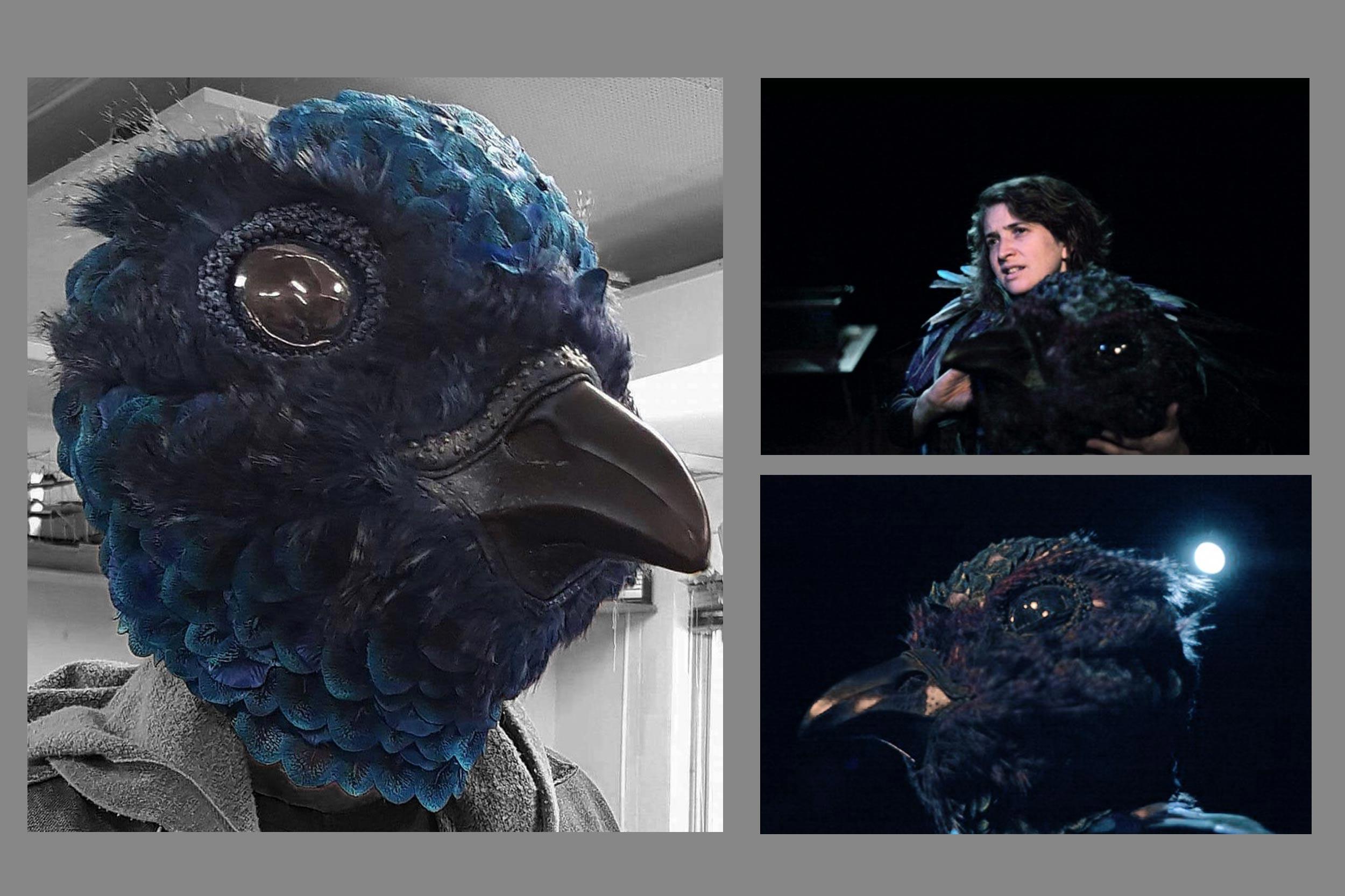 BLUEBIRD-MECHANICALS-4-1-CRIS-BALDWIN.jpg
