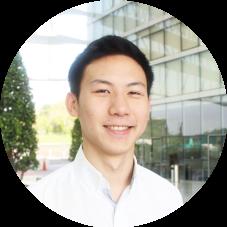 Warren Chan  CEO