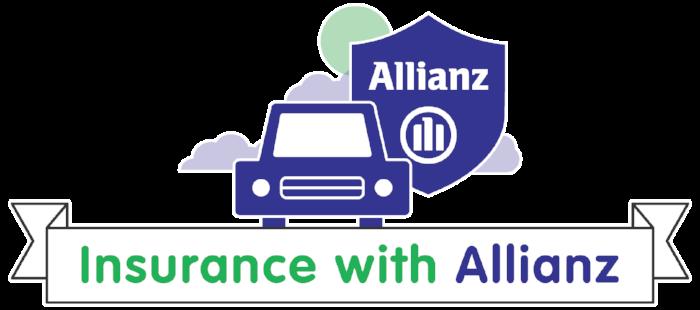 ParkEasy_Allianz_Banner.png