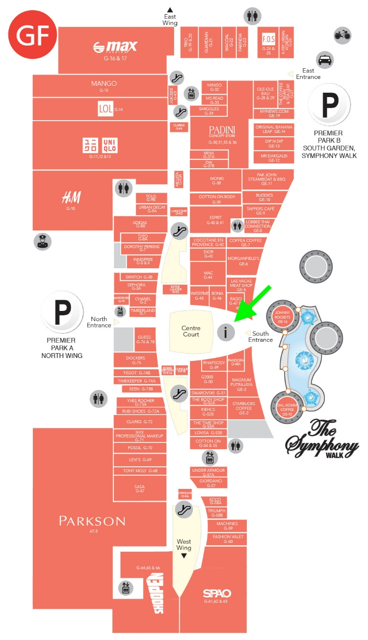ioi city mall map.jpg