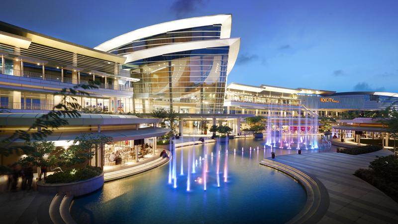 IOI-City-Mall.jpg
