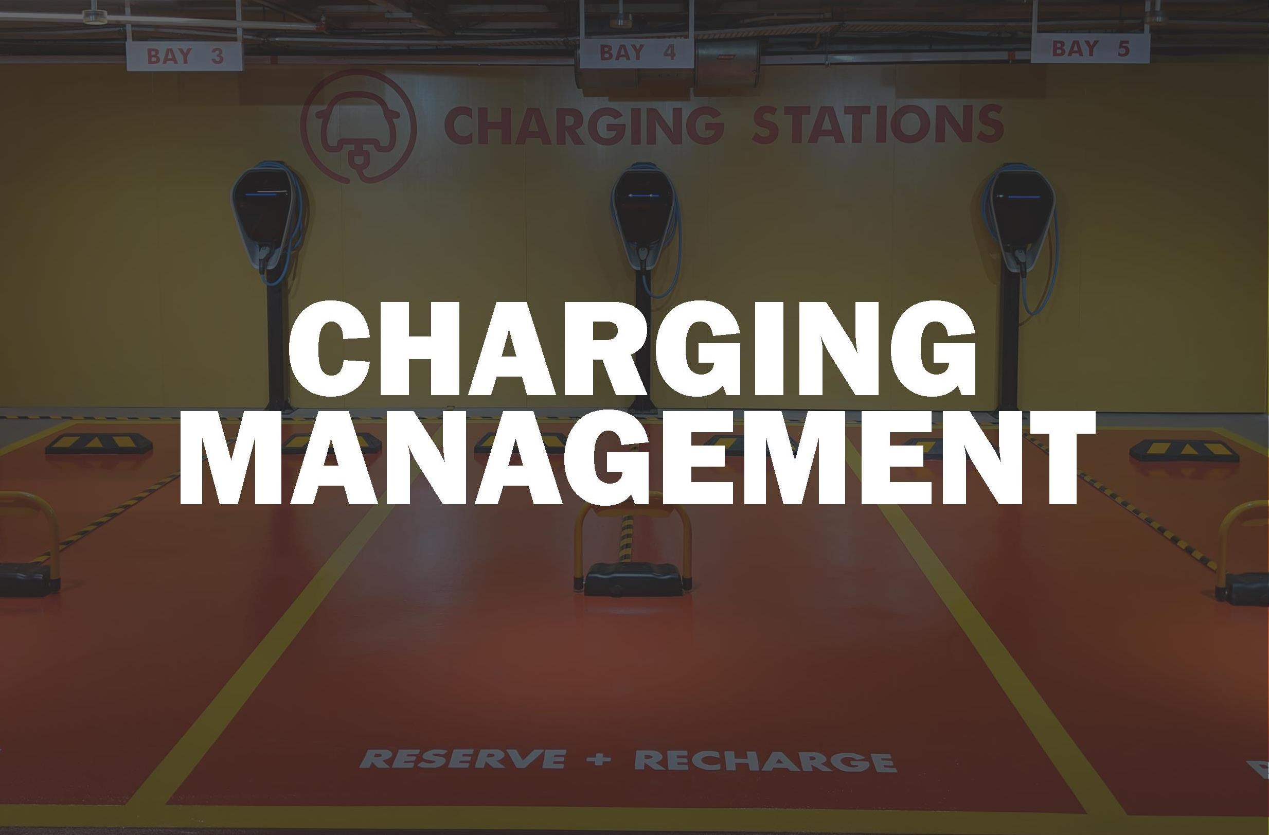 fulfilling your charging needs