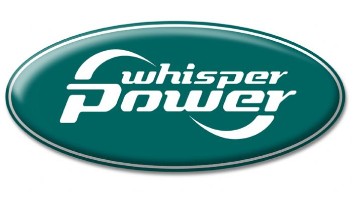 whisper power logo.jpg