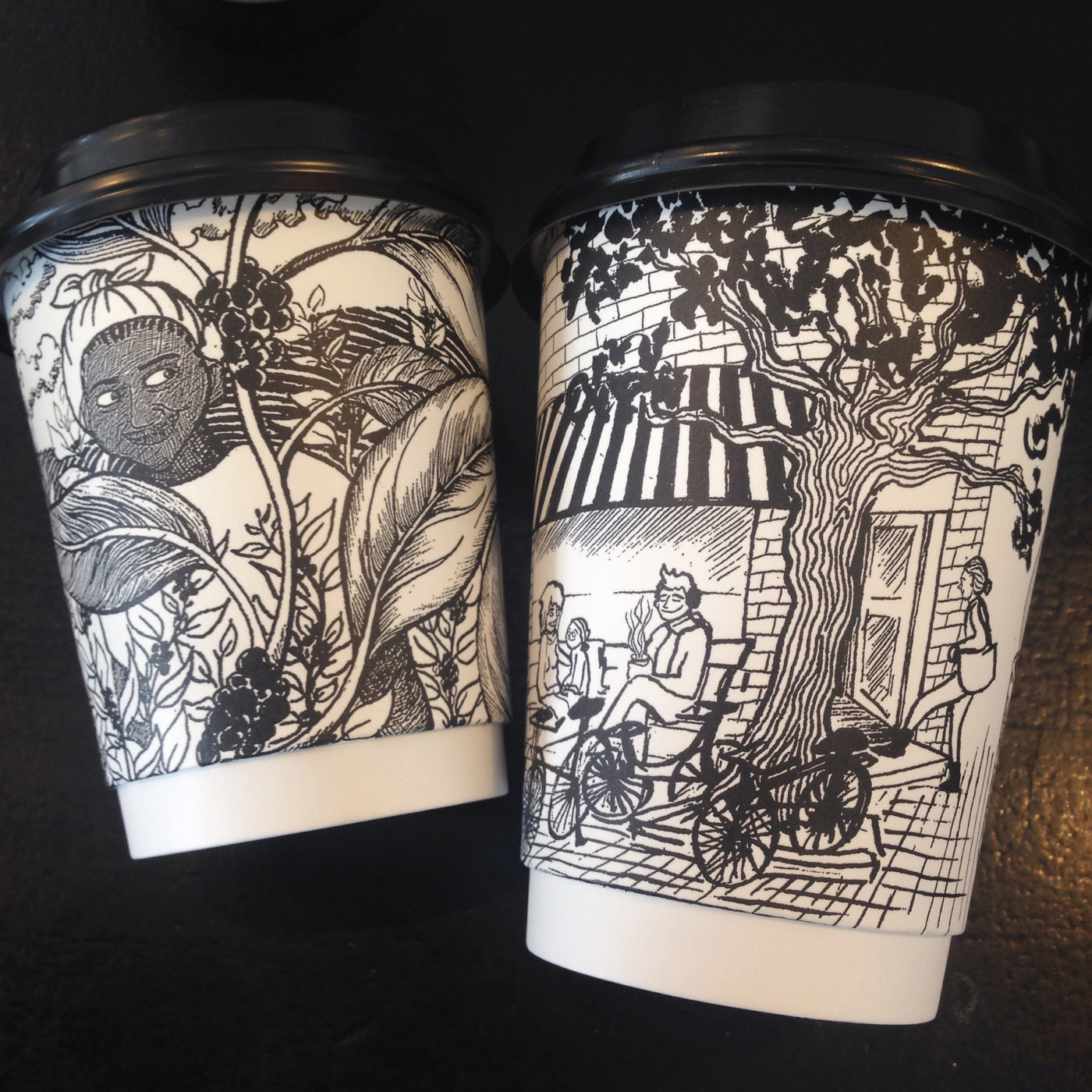 Kaffevaerk kopper.jpeg