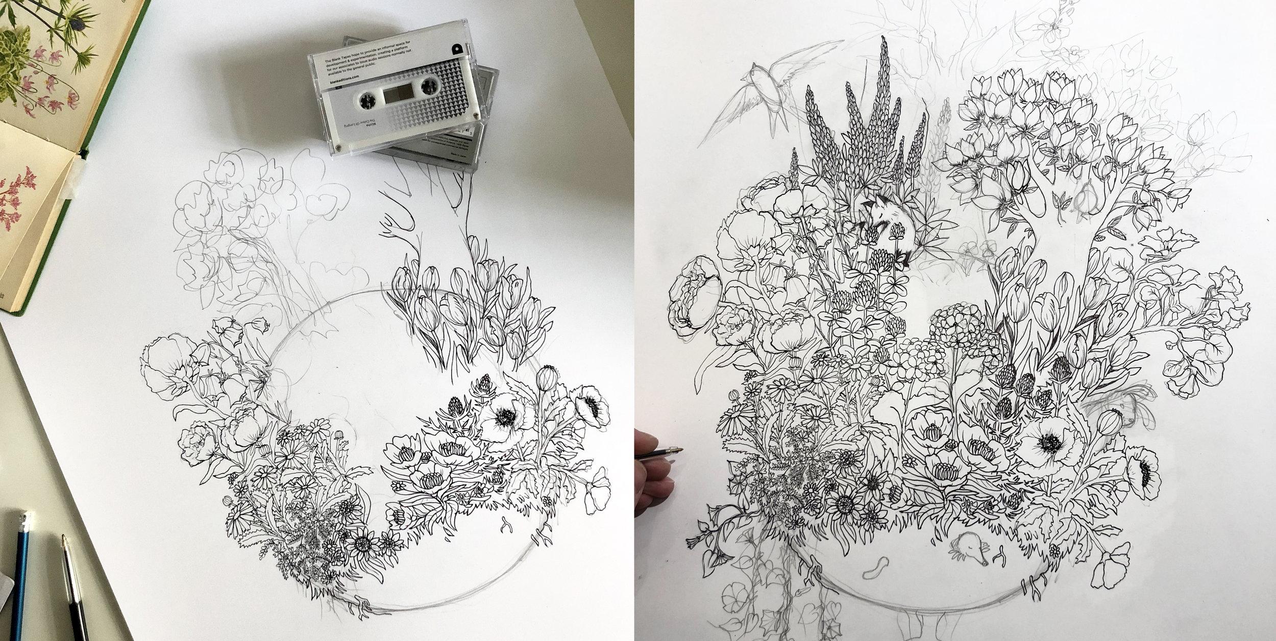 Flower power process 01.jpg