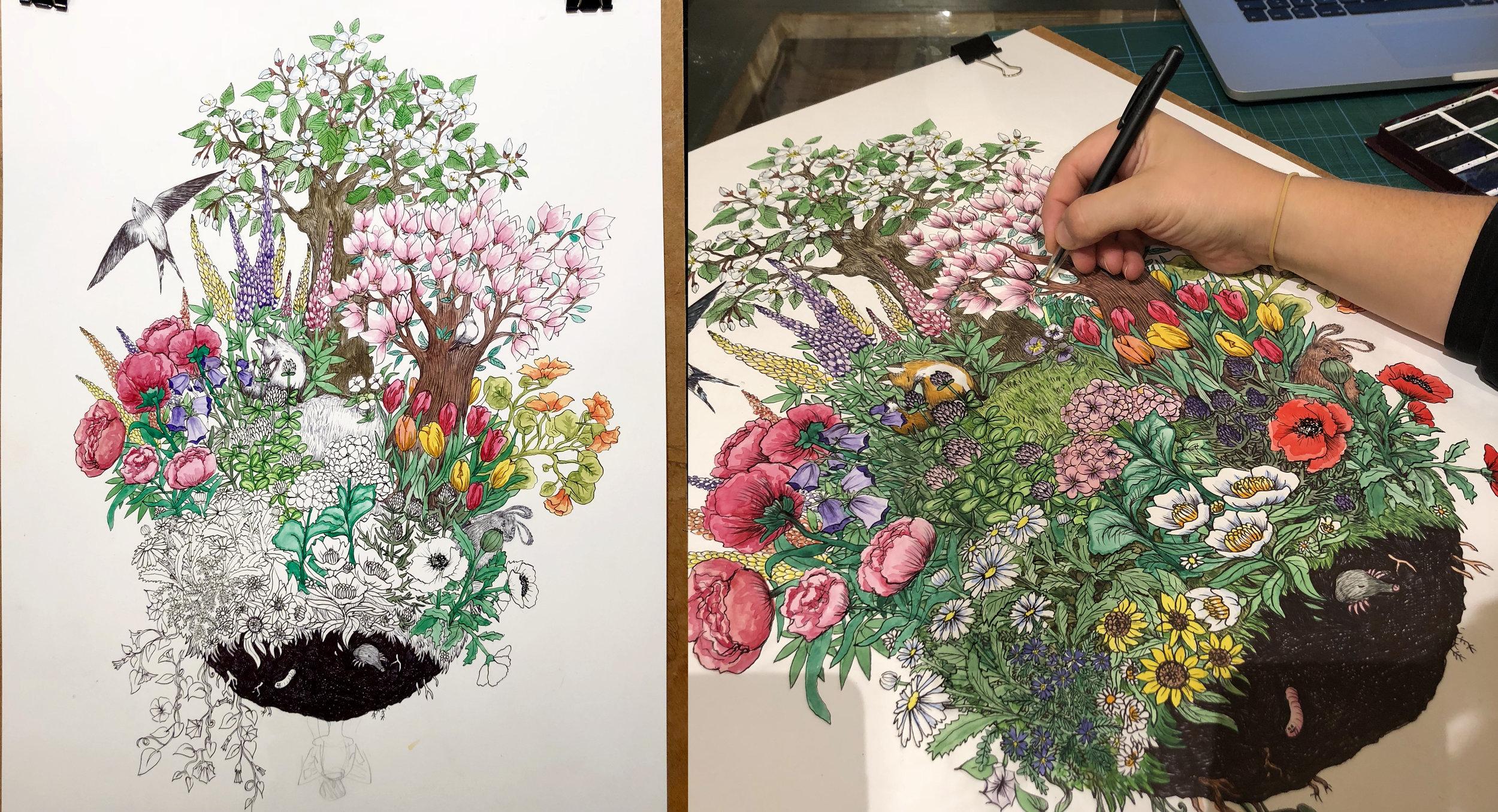Flower power process 02.jpg