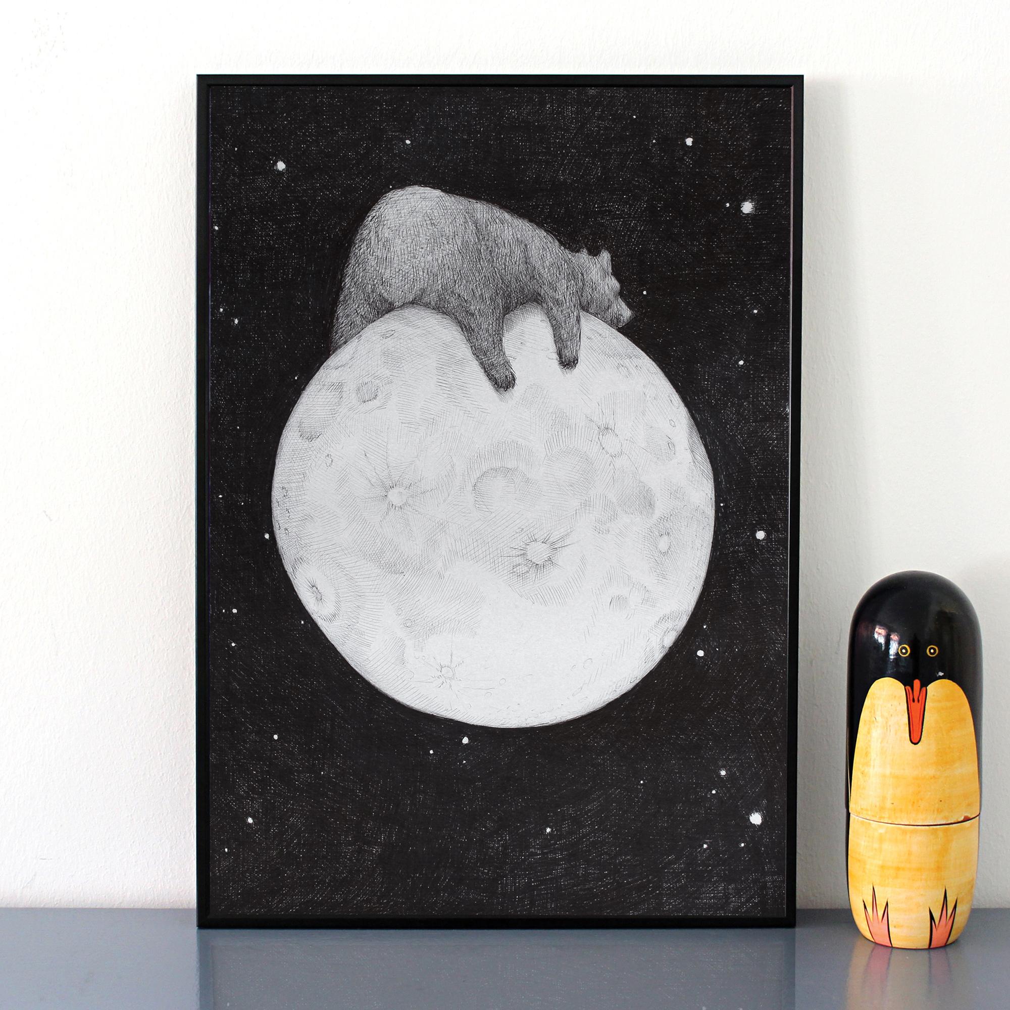 Moon bear mood.jpg