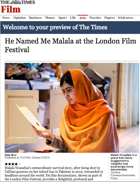 THE TIMES 2015-11-12 at 11.56.56.png