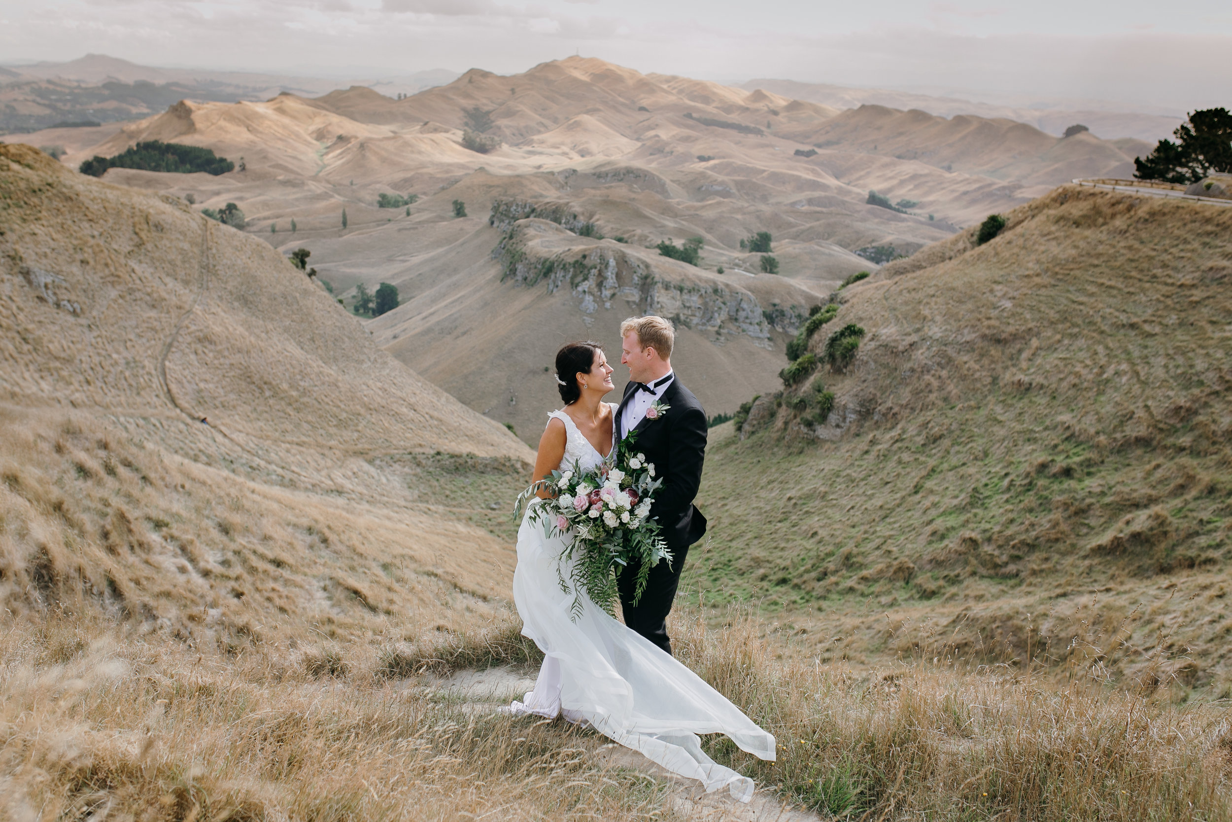 005-Hawkes_Bay_Wedding_Photographer_ASH_Photography.jpg