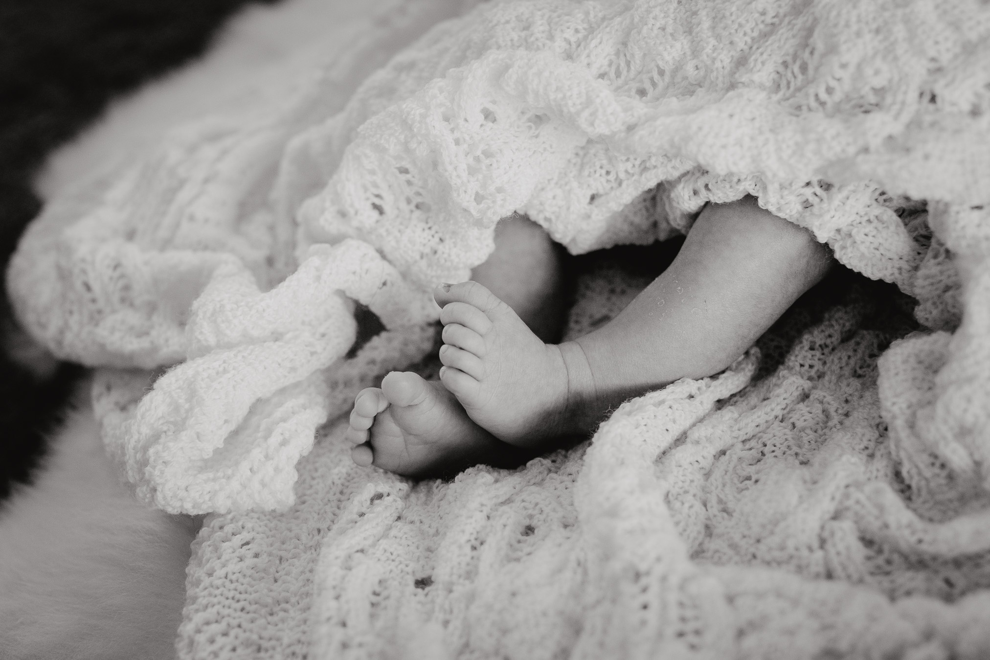 031-Hawkes-Bay-Newborn-Photographer-ASH-Photography.jpg