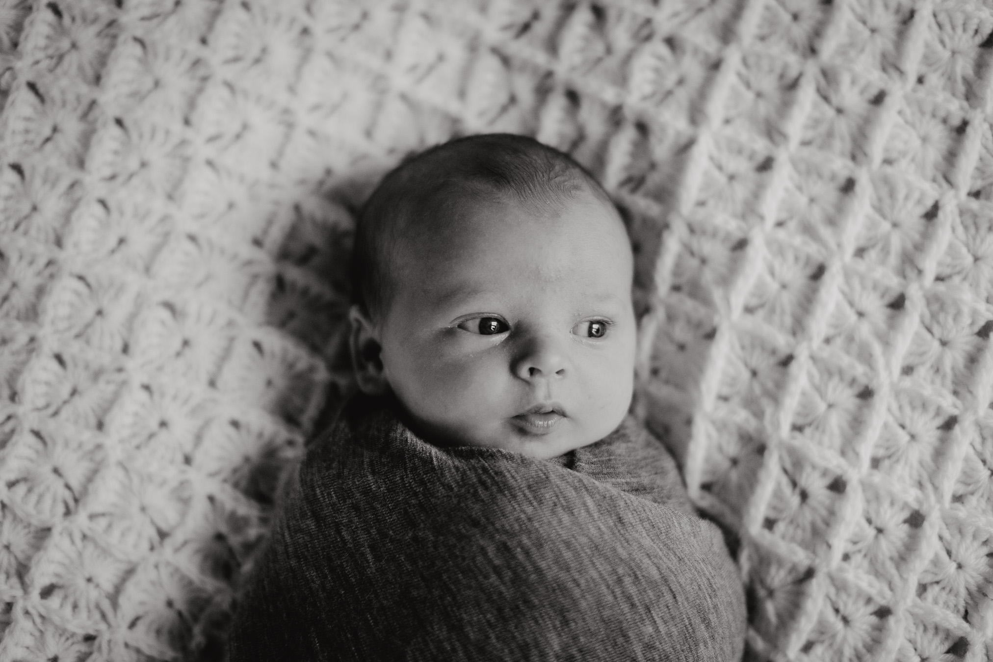 041-Hawkes-Bay-Newborn-Photographer-ASH-Photography.jpg