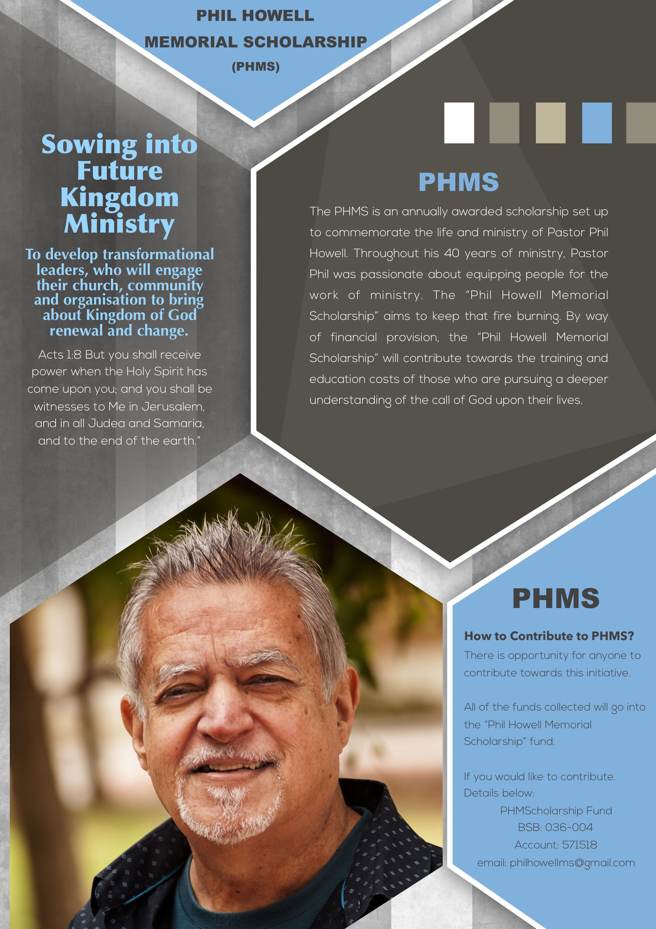 PHMS flyer.jpg