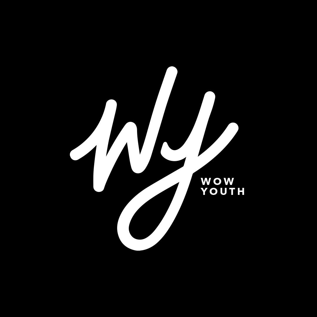 WowYouth_Logo_White_Square.jpg