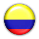 colombia_button.jpg