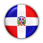 dominican_republik_button.jpg