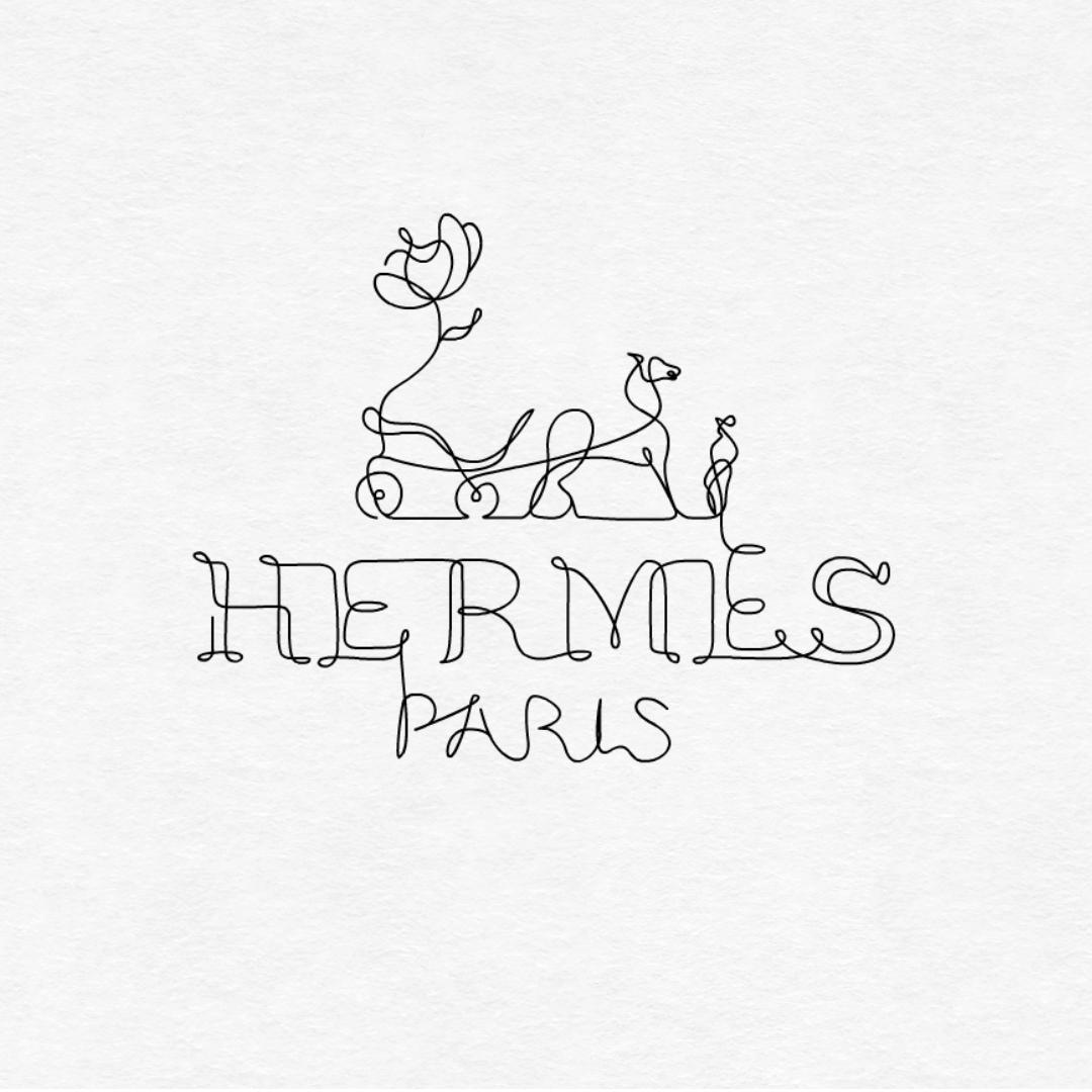 hermes-logo-dft-001.JPG