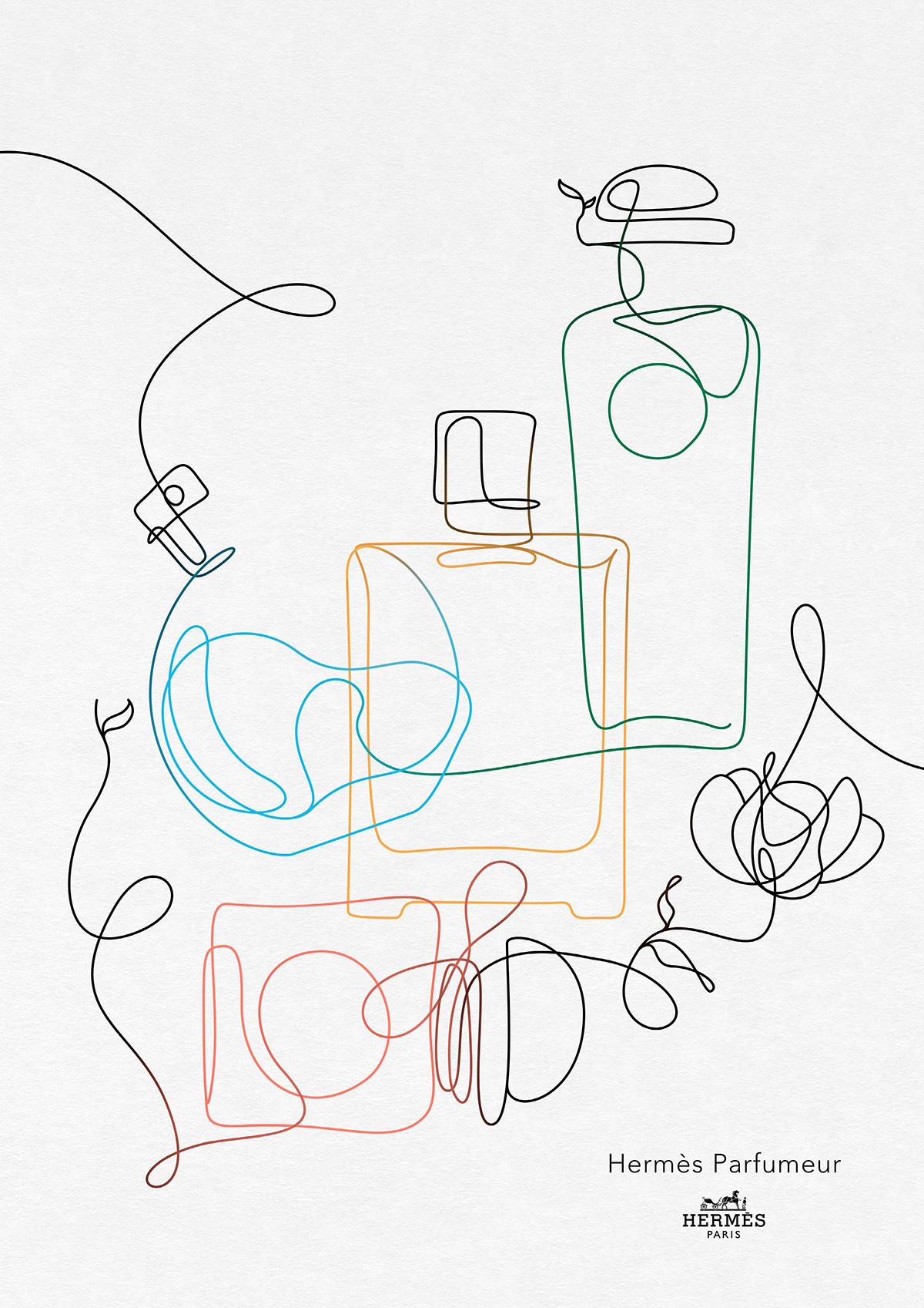 HERMES_ouverture.jpg