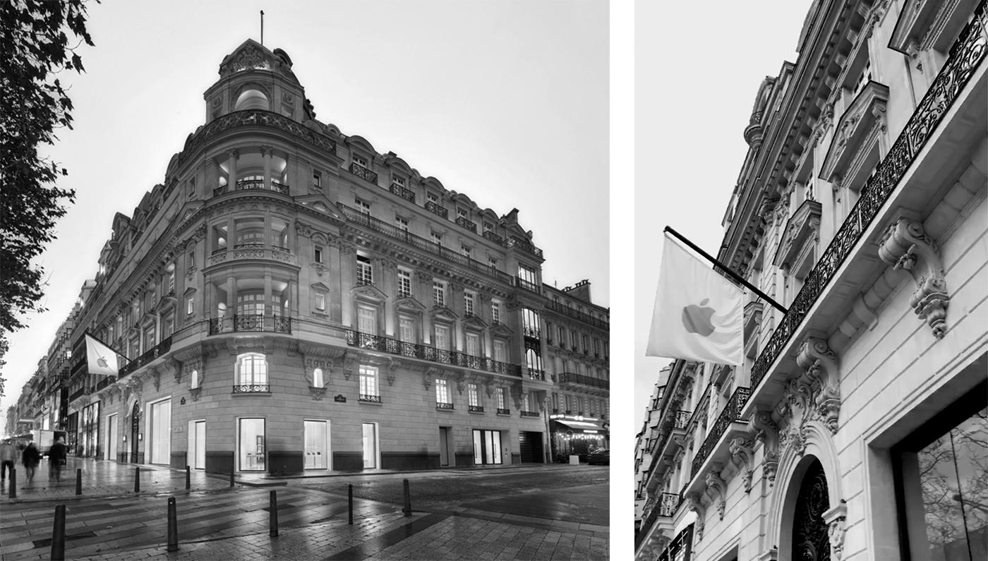 facades-1.jpg
