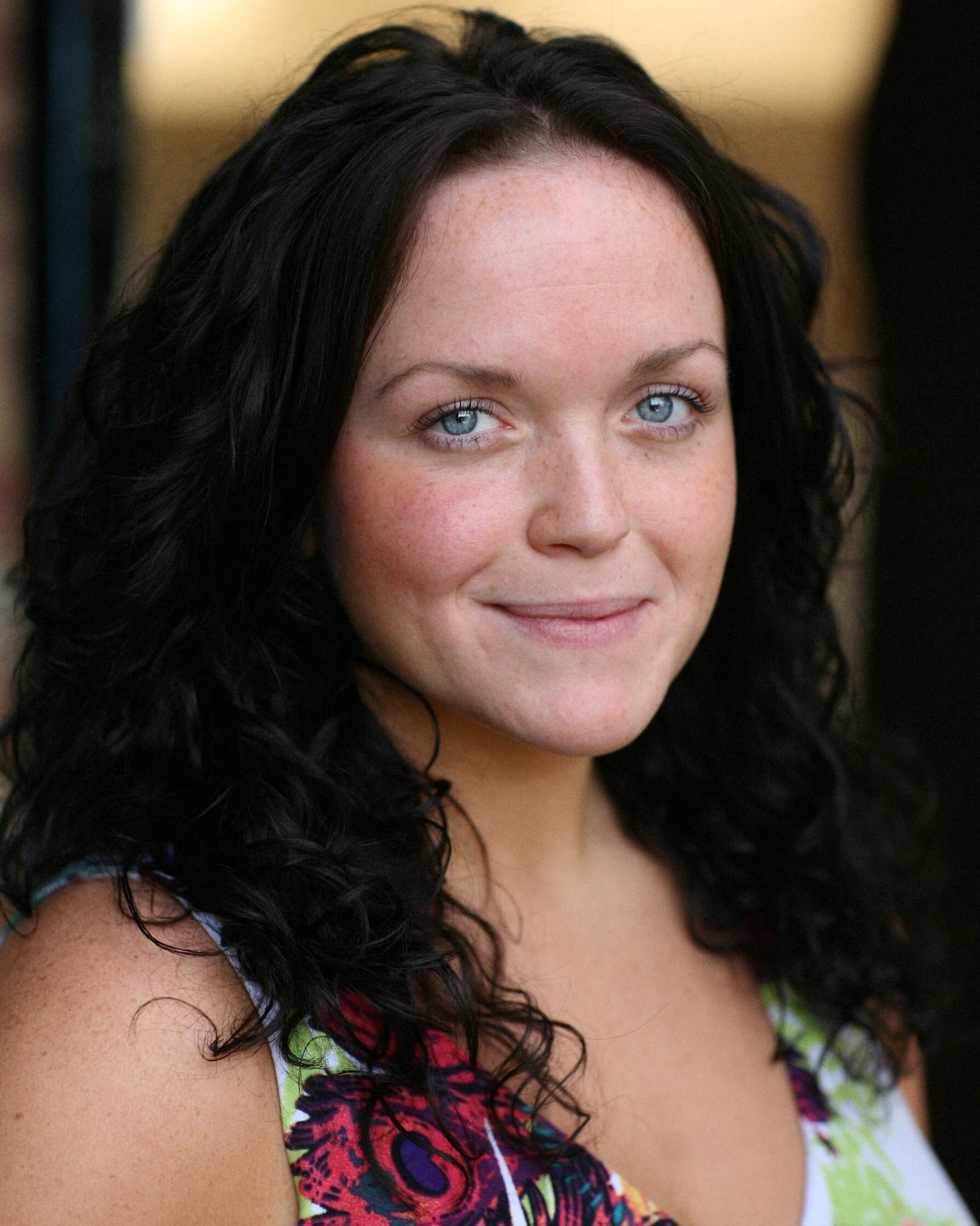 Rebecca Travers Colour Extra Headshot 1.jpg