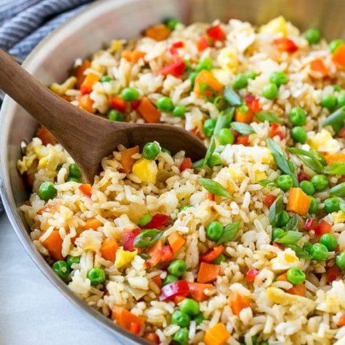 veggie-fried-rice-6-500x500.jpg