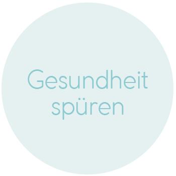 Gesundheitspueren_c.jpg