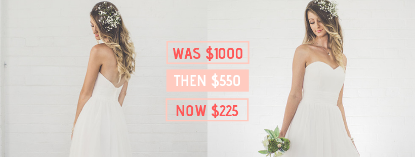 WAS $799.95 (2).png