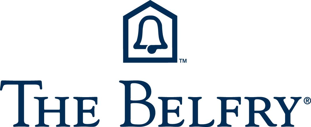 the_belfry_logo_2010.jpg