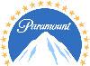 PARAMOU2.jpg