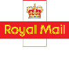 royalmaillogo.jpg