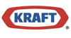 Kraft_logo_big.jpg