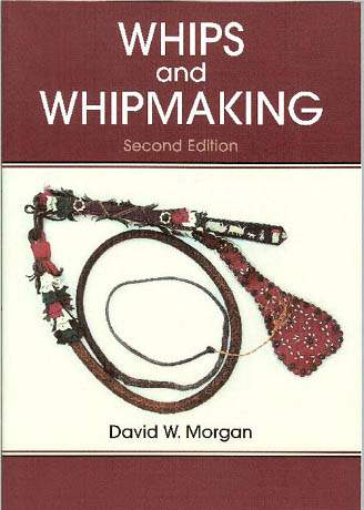 WhipsAndWhipmaking.jpg