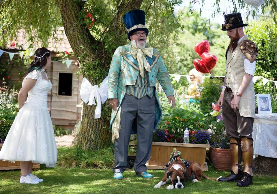 Lizzy and Sams Wedding Dorset 2017 - Copy.jpg