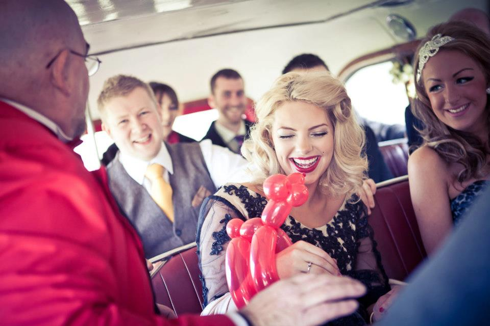 Bus balloon wedding.jpg