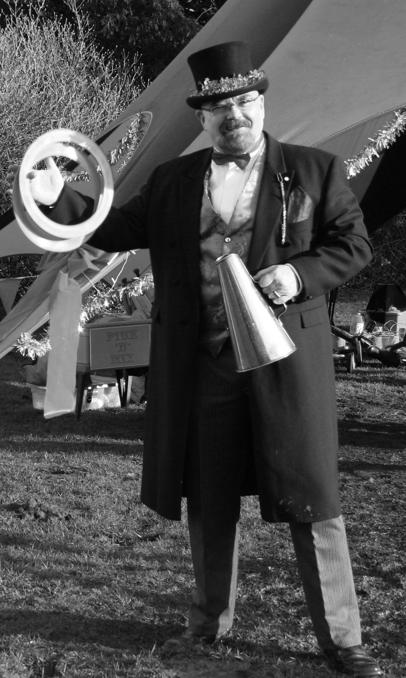 Victorian Ringmaster.JPG