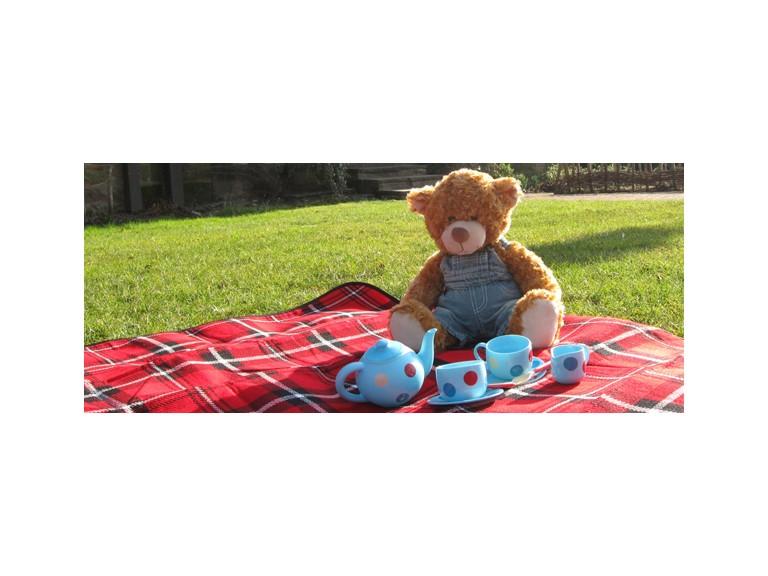 Teddy-Bear-2.jpg