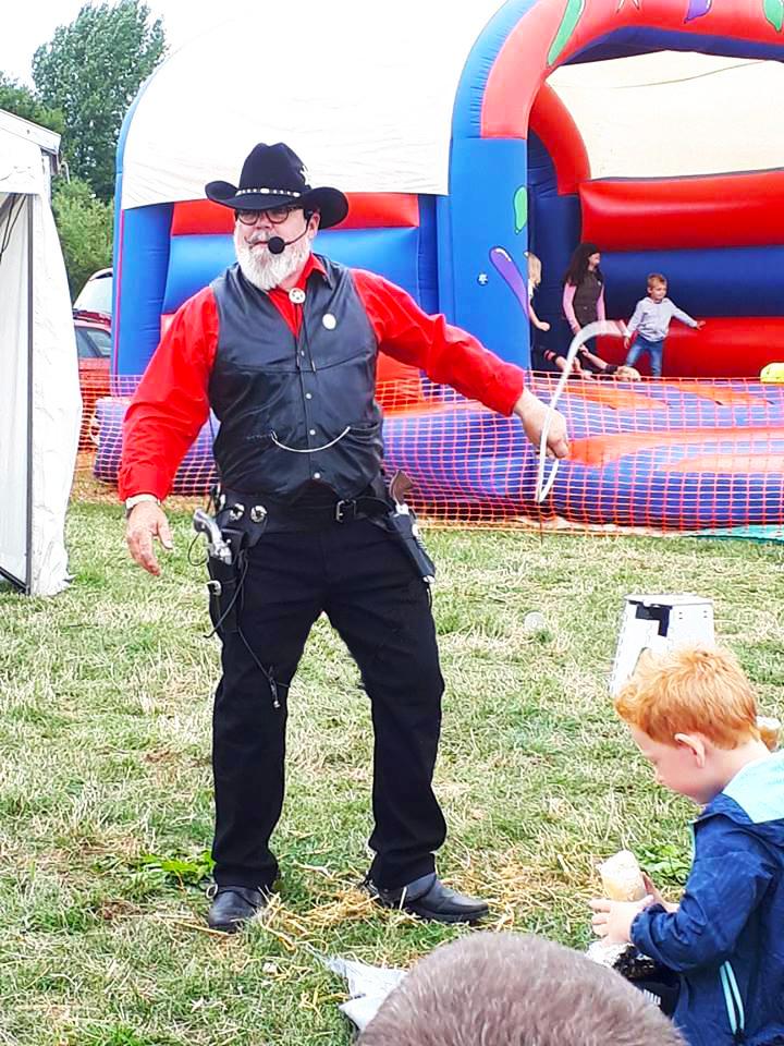 Pecan Petes'  Wild West Show.jpg