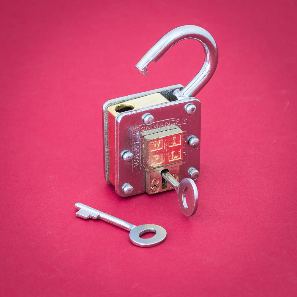 Houdini puzzle lock.jpg