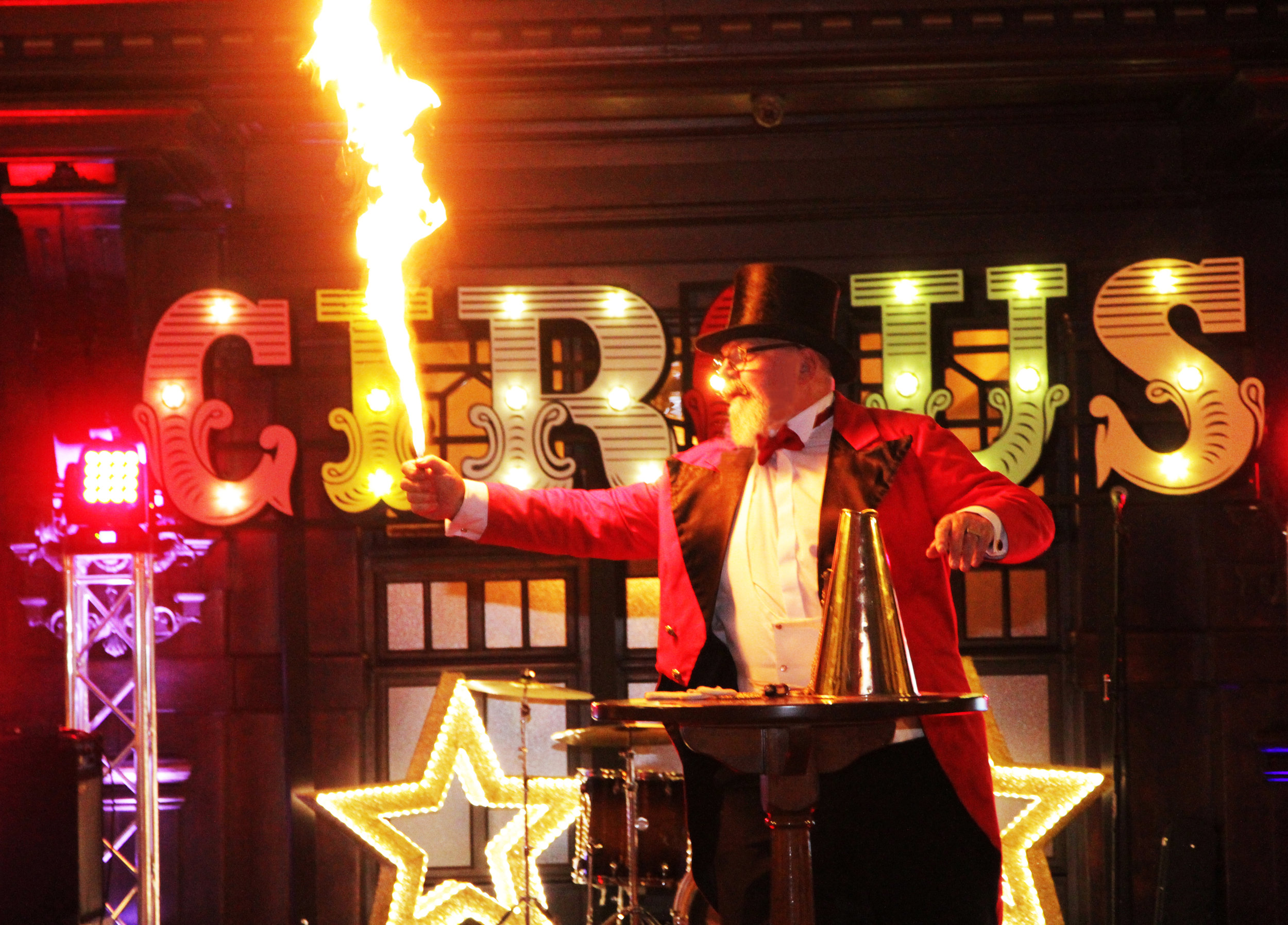 Ringmaster on Fire.jpg