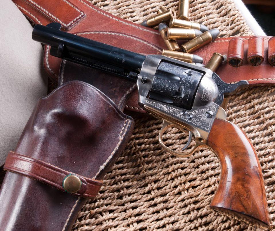 Replica Colt 45s.jpg
