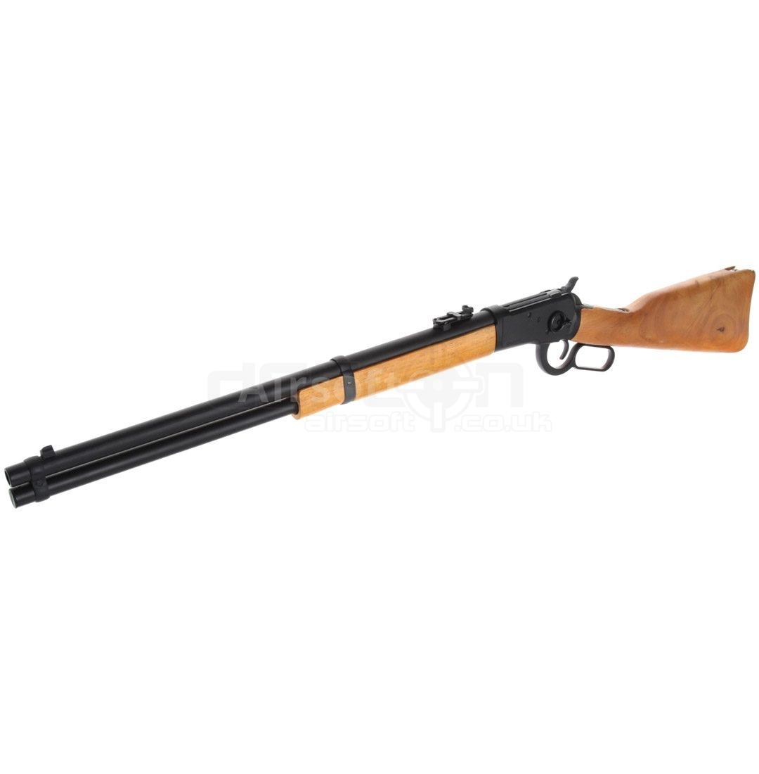 AK-Winchester-1892-V.jpg