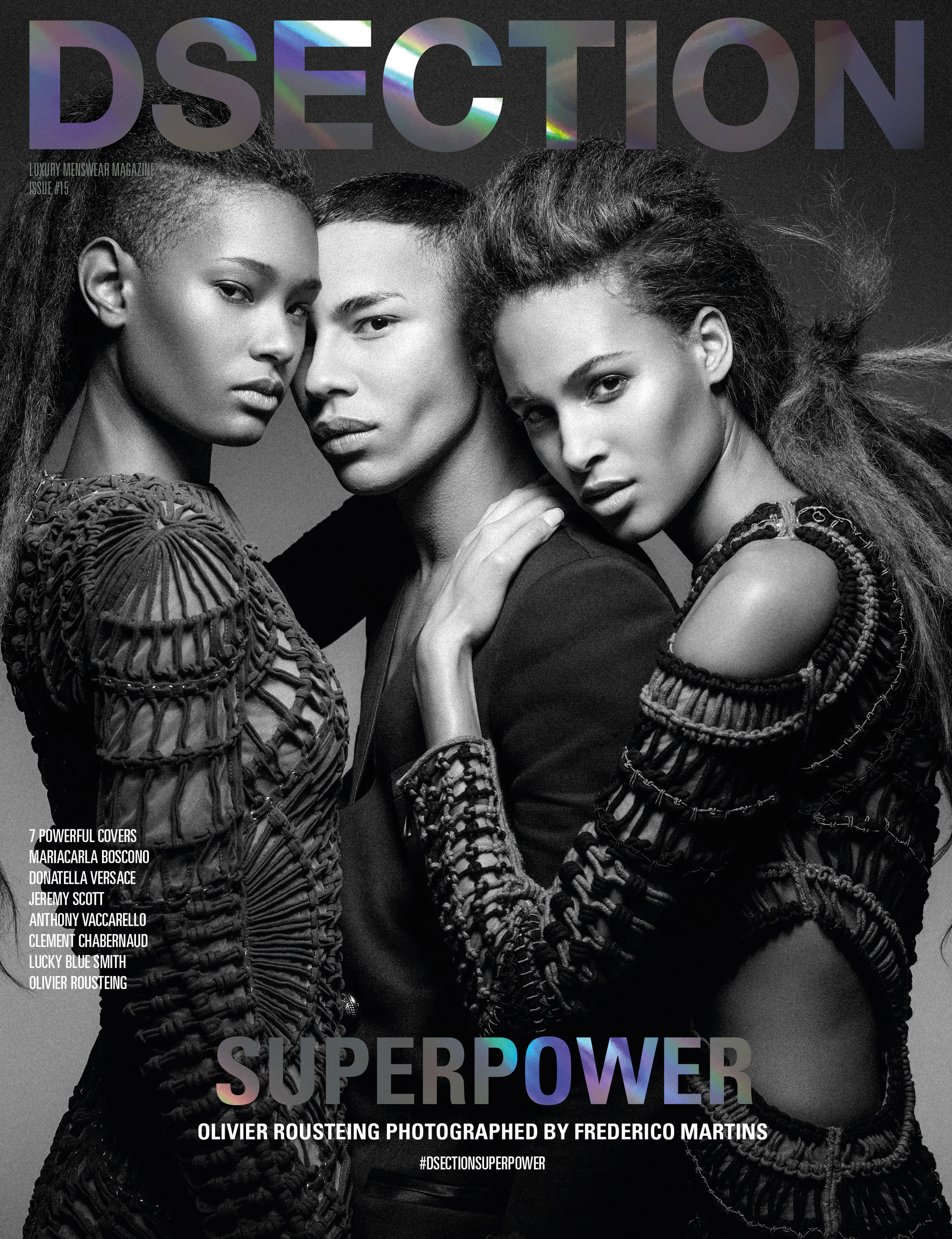 capa_balmain_superpower15.jpg