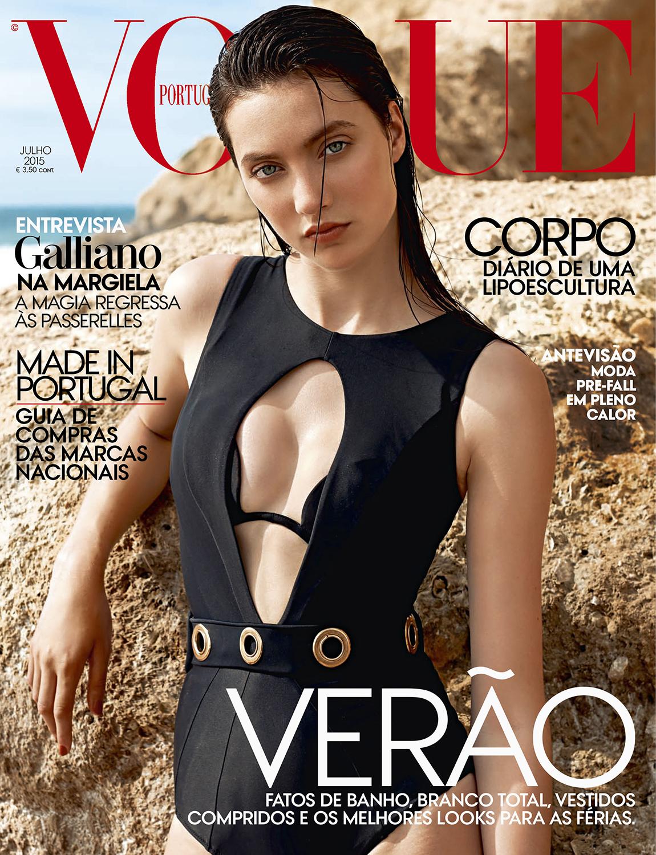 Vogue 153-1net.jpg