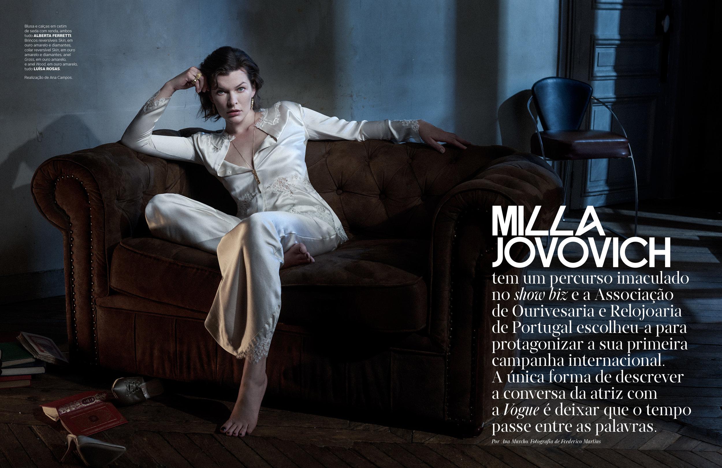 Vogue170_1.jpg