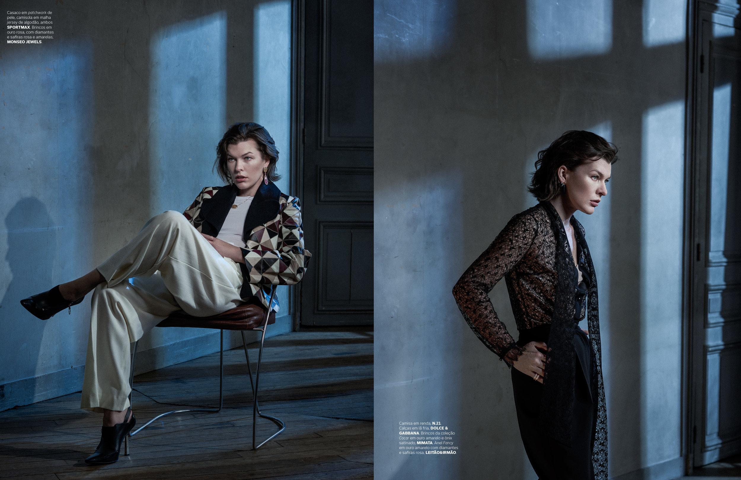 Vogue170_3.jpg