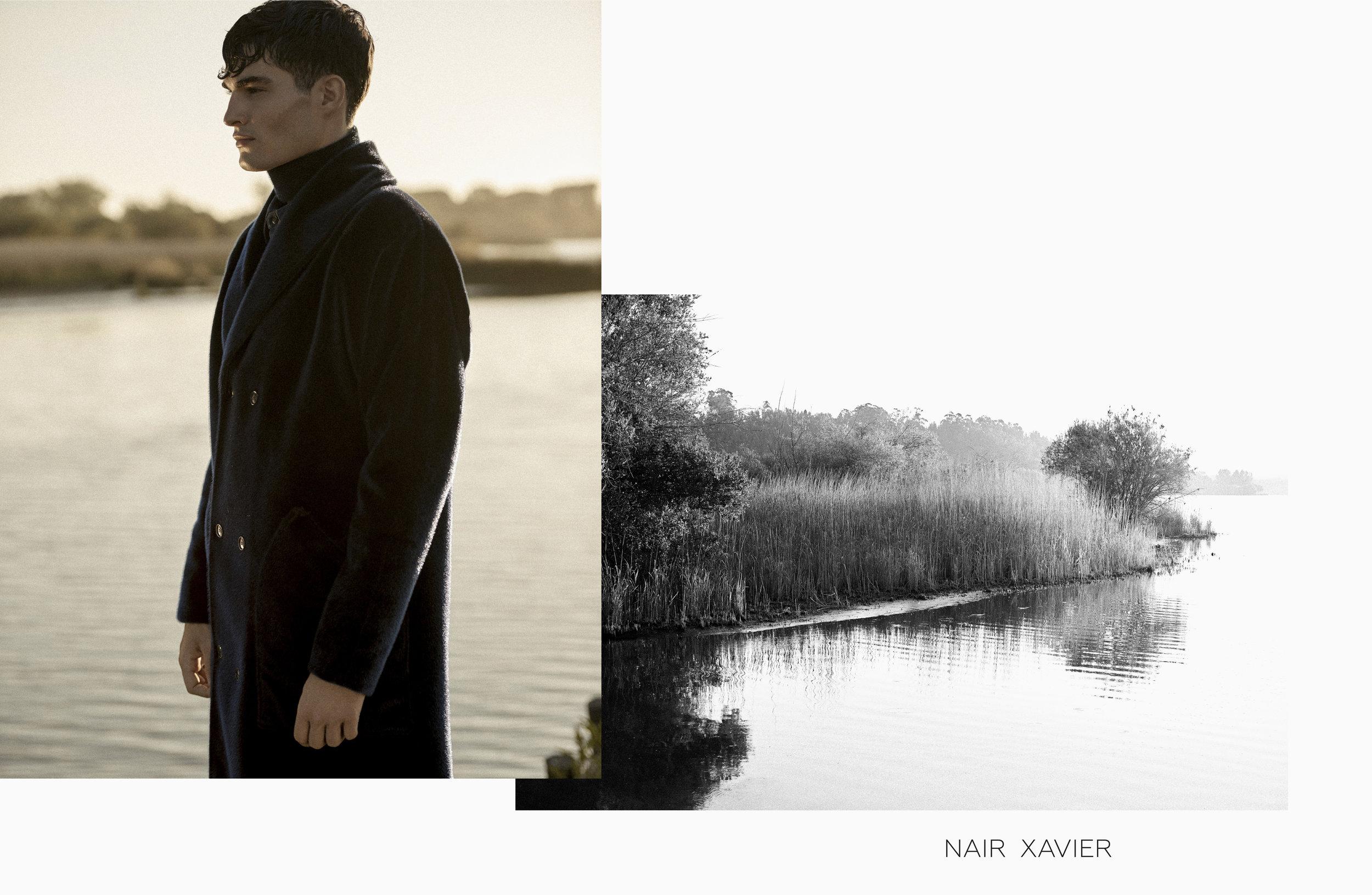 nairxavier layout 8'.jpg