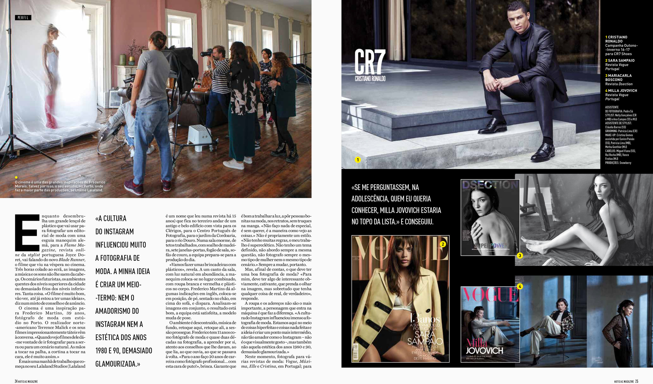 Entrevista_Noticias Magazine_Frederico_2.jpg