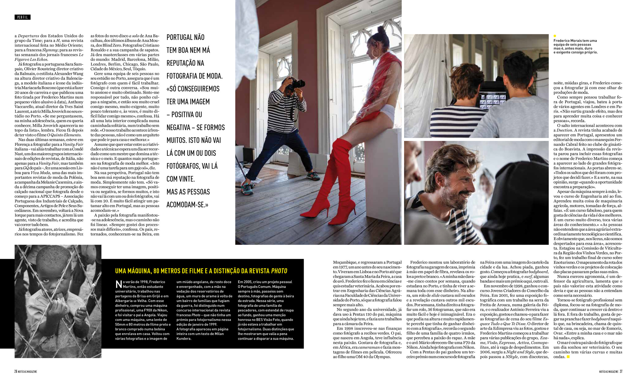 Entrevista_Noticias Magazine_Frederico_3.jpg